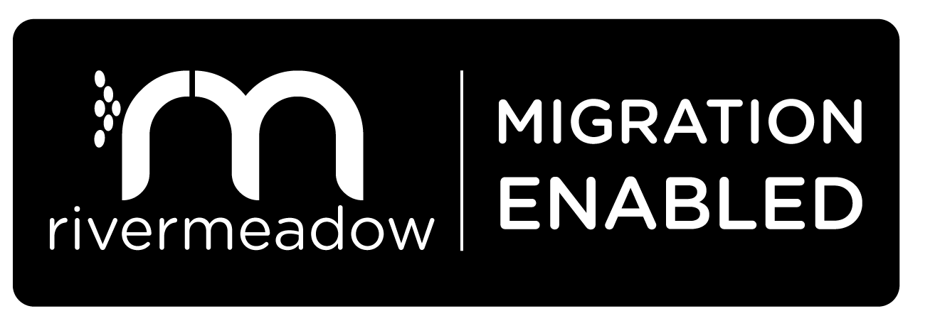 migration_enabled