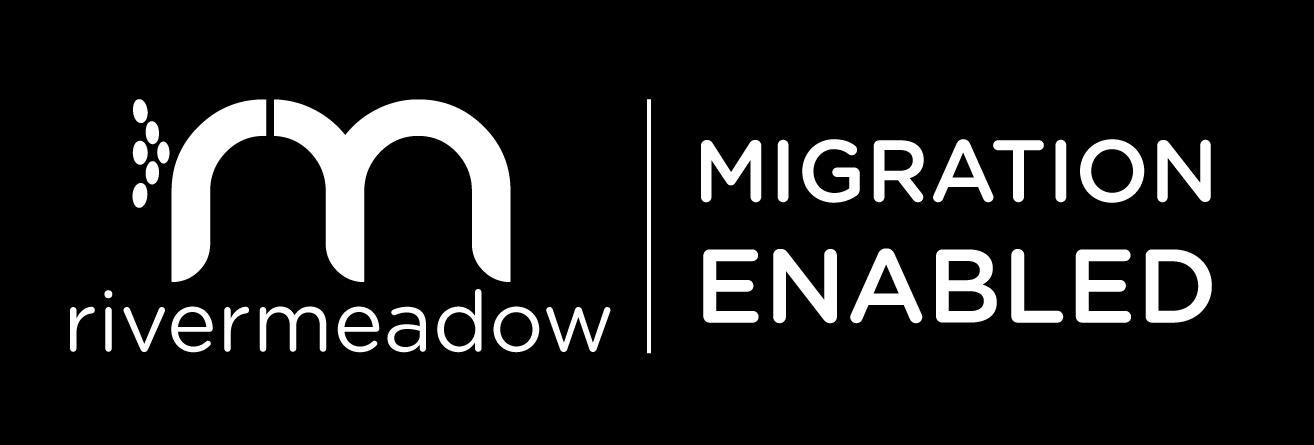migration_enabled