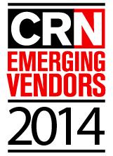 EmergingVendors-2014