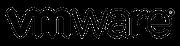 vmware_black-sm