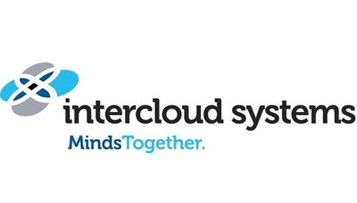 Intercloud Systems