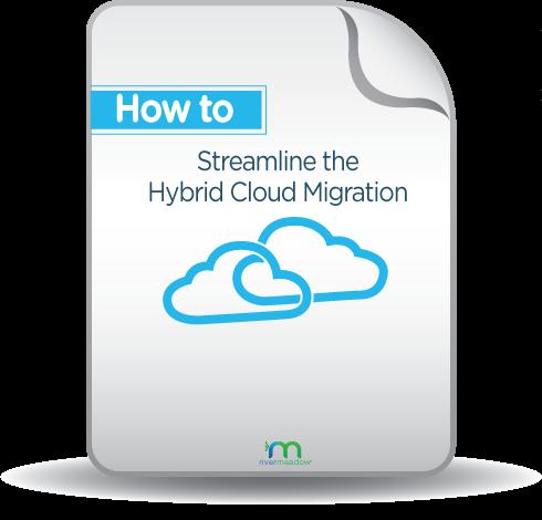 streamline-cloud-migration.png