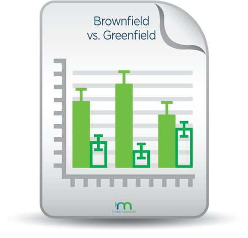 brownfield-vs-greenfield.png