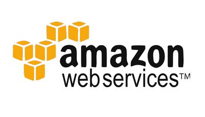 amazon-web-big