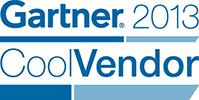 RiverMeadow is a Gartner 2013 Cool Vendor Award Winner