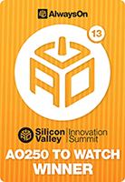 RiverMeadow is a Innovation Summit Winner