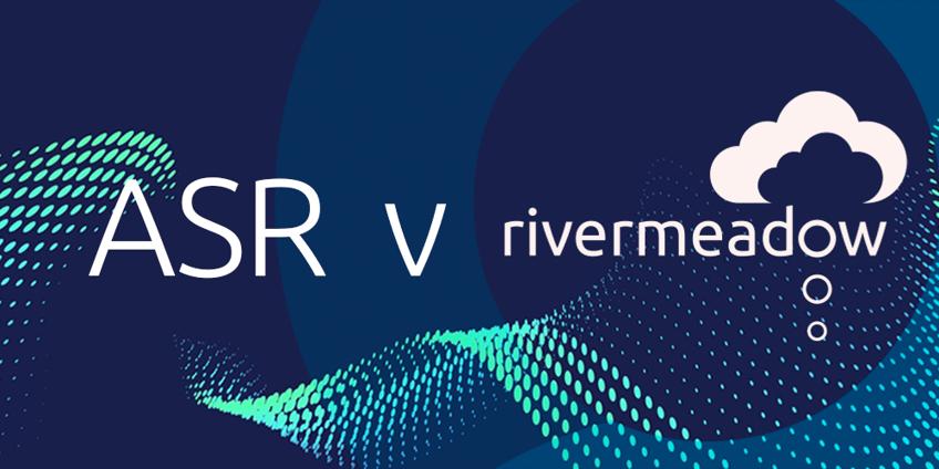 ASR v RiverMeadow blog_1000x500px