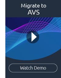 AVS video demo-01