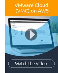 AWS VMC video demo-01