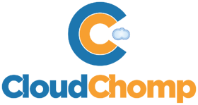 CloudChomp_Logo-1