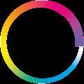 Covestro_Logo_wik