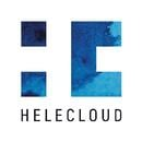 Helecloud