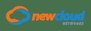 NCN Logo (2)