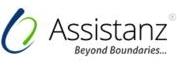 assistanz-technologies-squarelogo-1489115988791