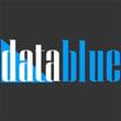 datablue