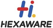 Logo_Hexaware