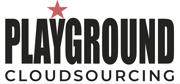 Logo_Playground