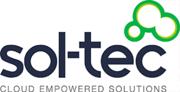 Sol-Tec_logo