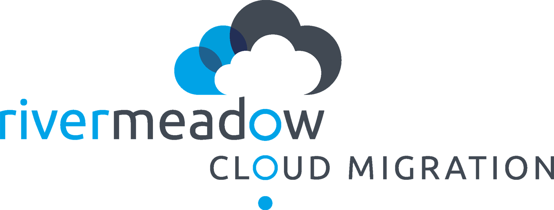 RM_logo_cloud migration