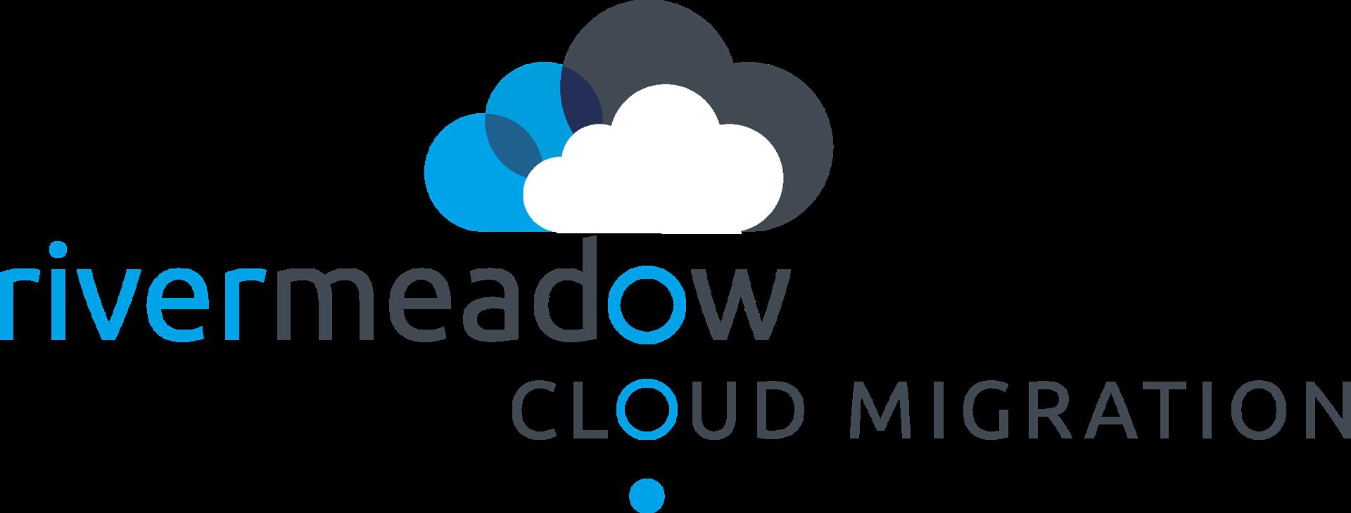 RM_logo_cloud migration