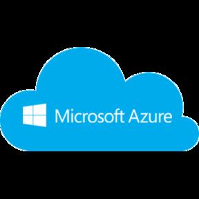 RiverMeadow SaaS Azure As a Target Cloud