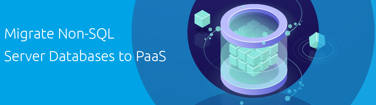 SQL Server Databases to PaaS header-01-2