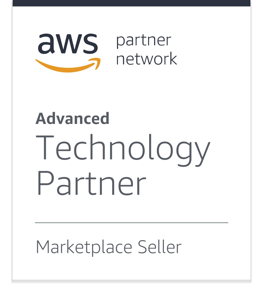 AWS_Badge_MarketplaceSeller