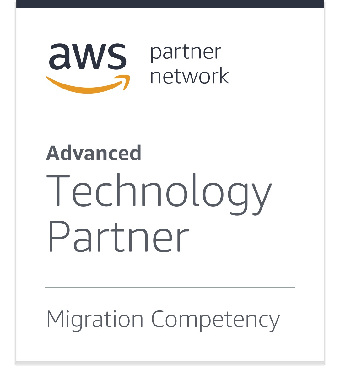 AWS_Badge_MigrationCompetency