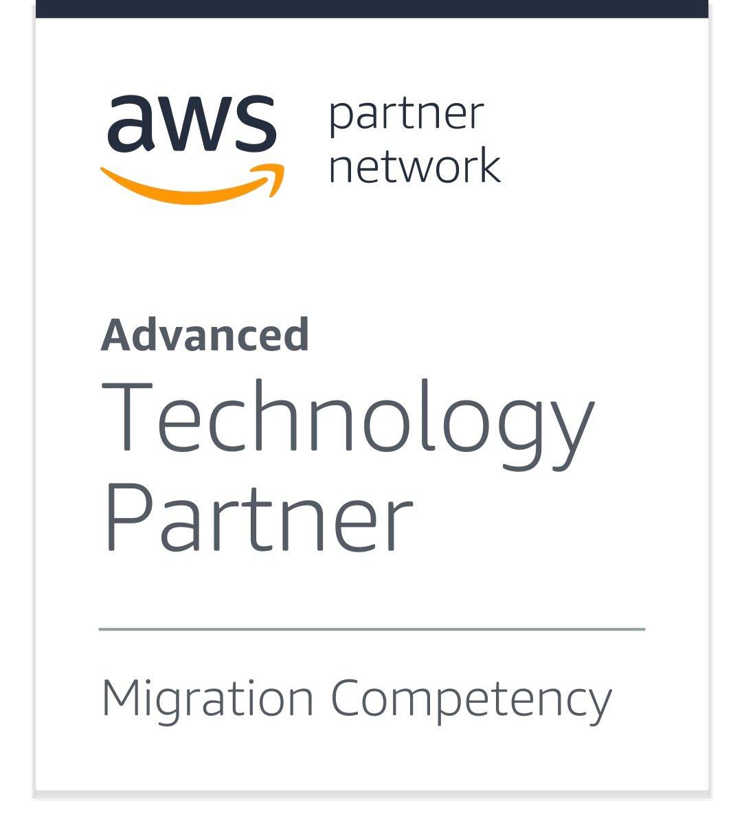 AWS_Badge_MigrationCompetency