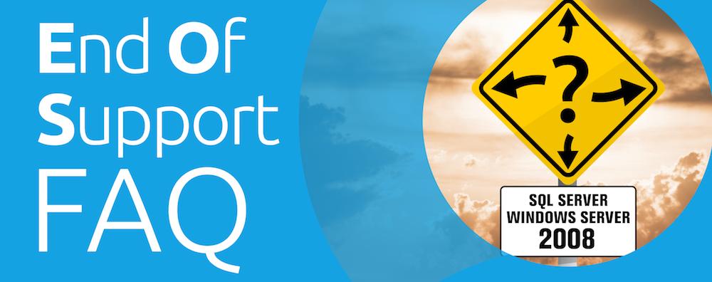 EOS - FAQ-SUPPORT banner_1000
