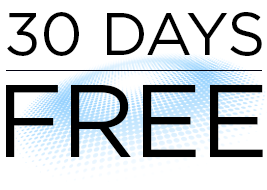 30-days-free.png