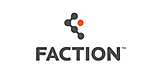 faction-small