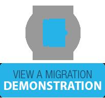 Watch a RiverMeadow SaaS Demonstration