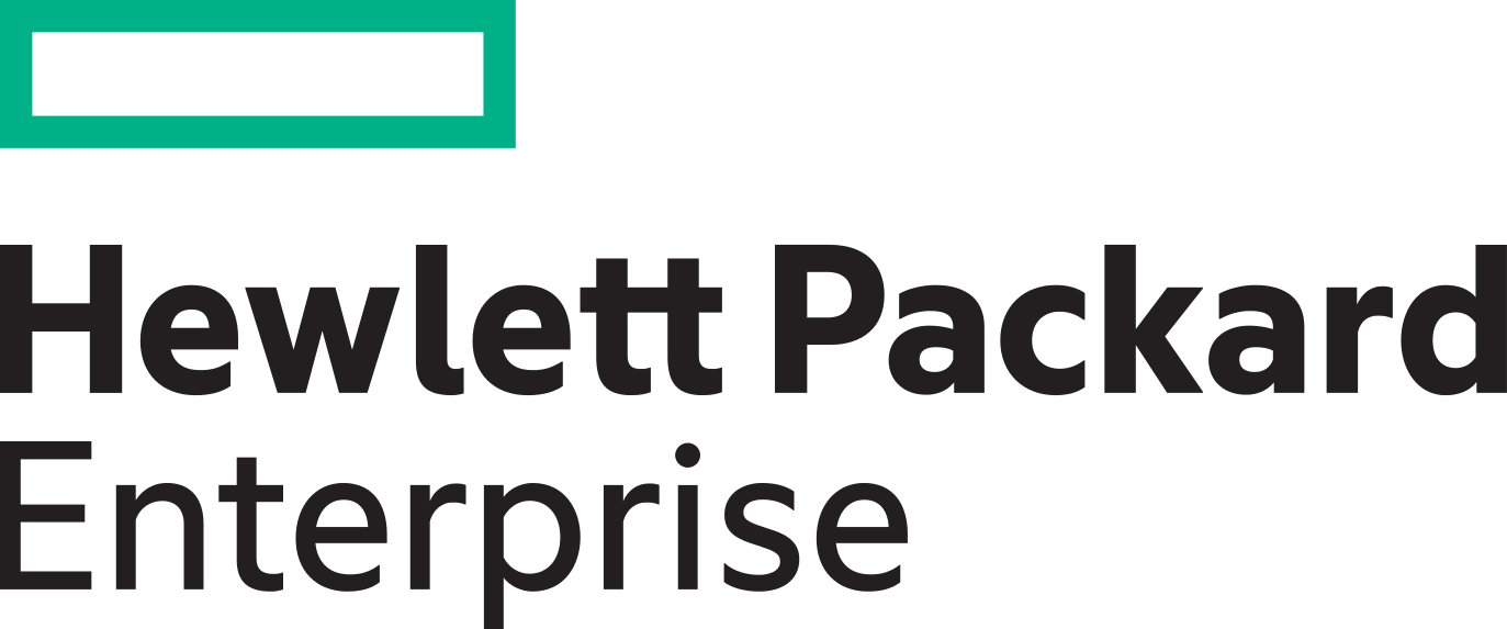 hpe-logo.png