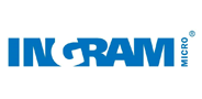 ingram-micro-small.png