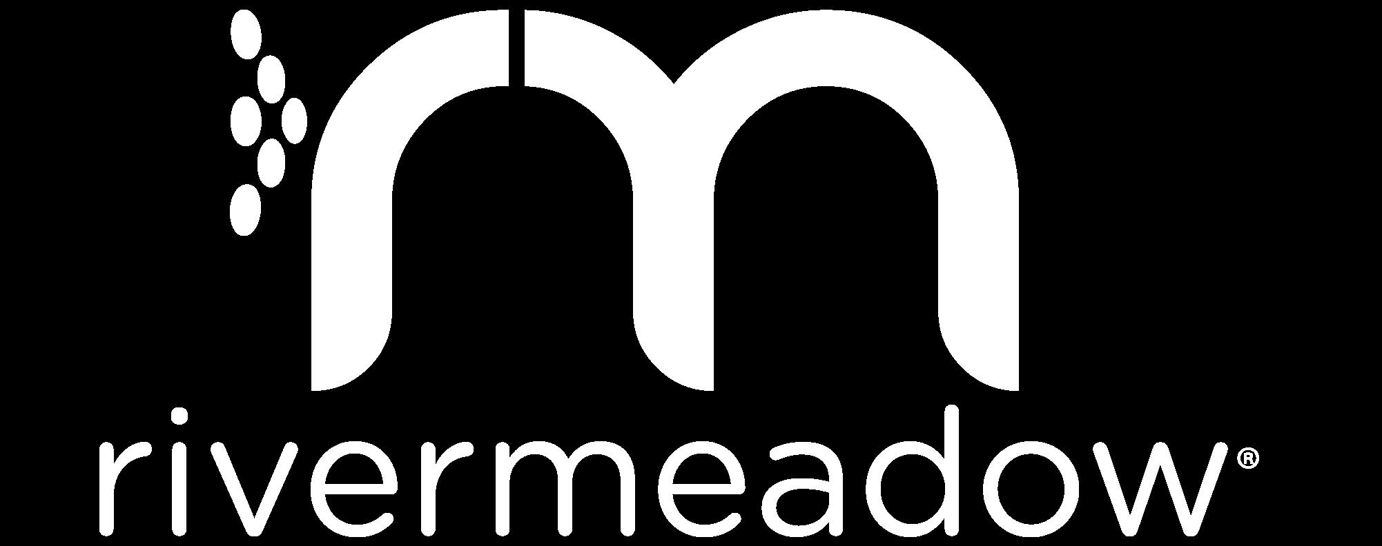 rm-logo-reg-white.png