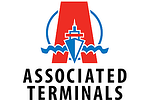 associated-terminals