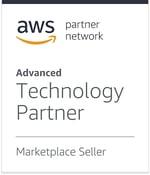 aws-marketplace-partner