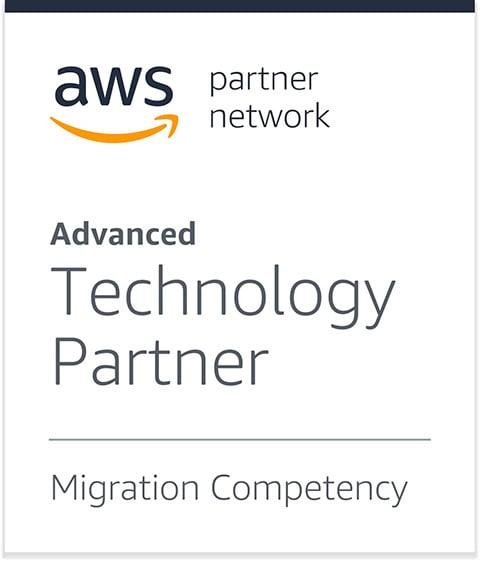 aws-migration-partner