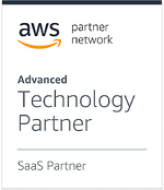 aws-saas-partner