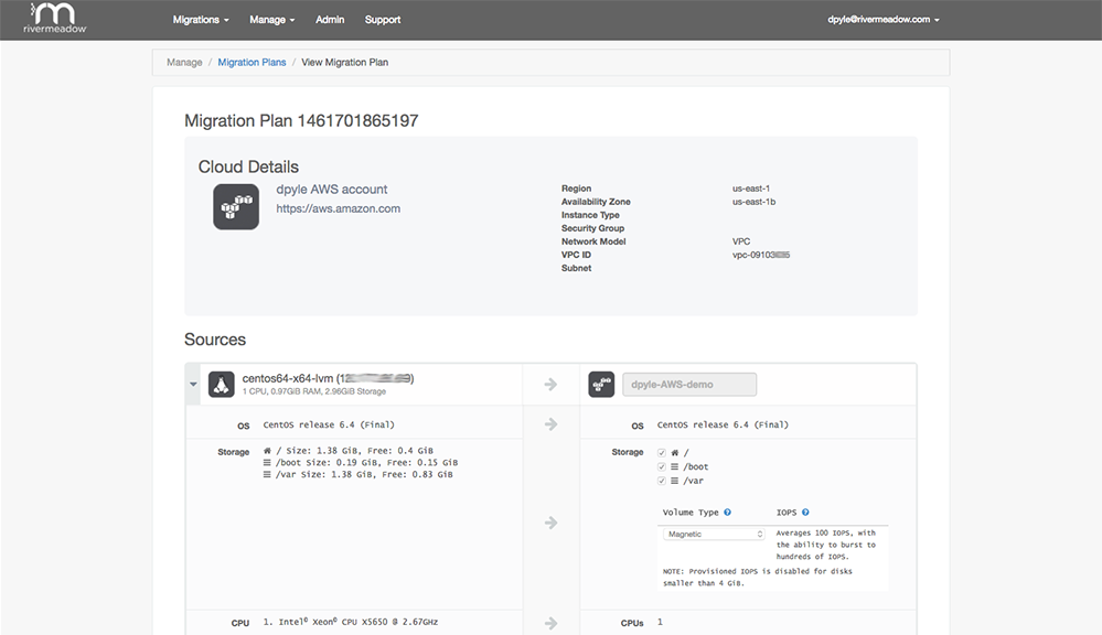 rivermeadow-saas-aws-migration-plan-1