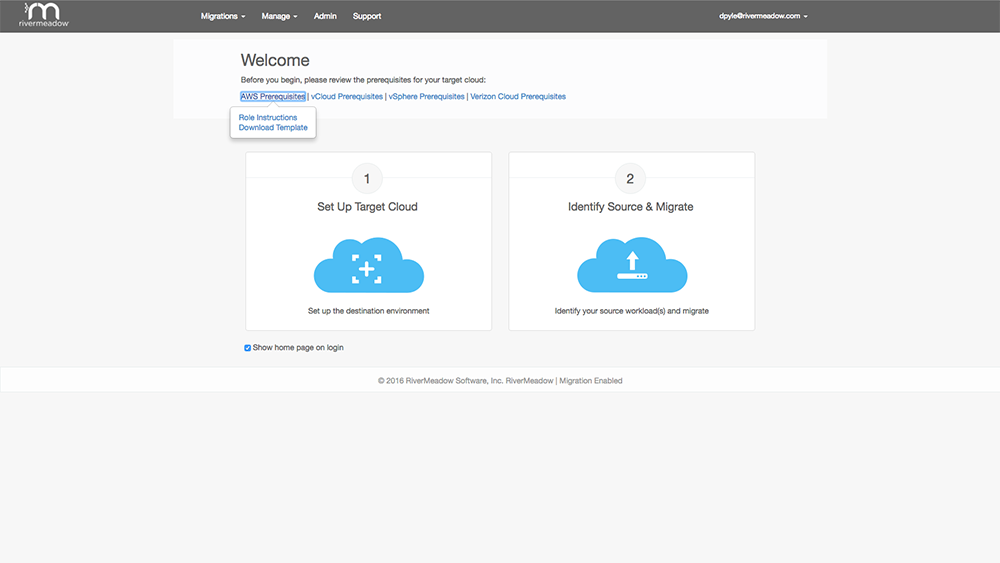 rivermeadow-saas-aws-start-page.png