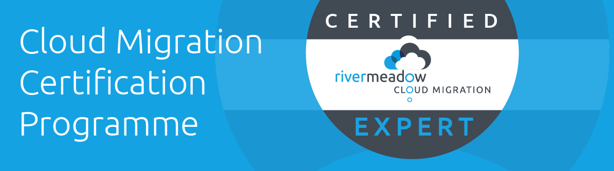 certified expert web banner-01