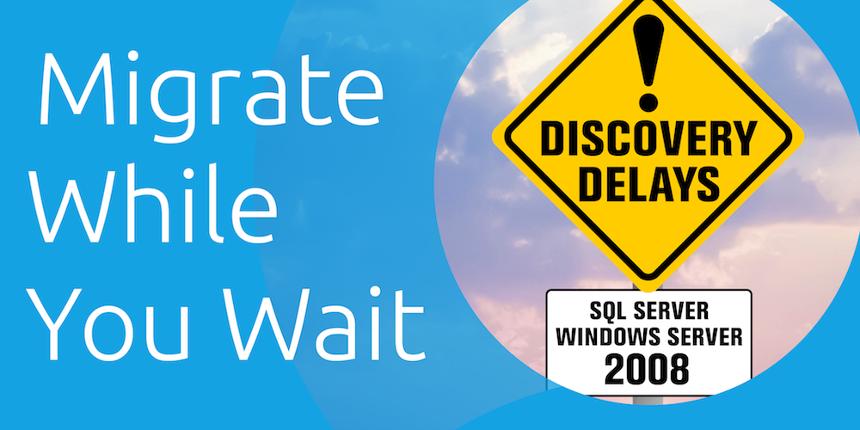 SQL Server Windows Server 2008