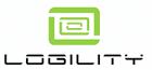 logility