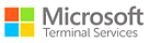 ms_terminal_services