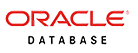 oracle_db
