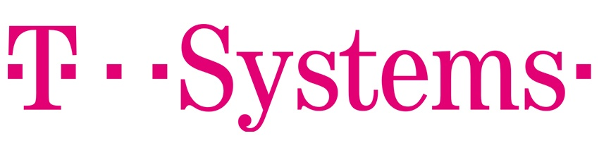 T-SYSTEMS-bg.png