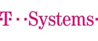 T-SYSTEMS-sm.png