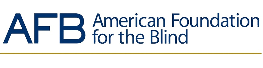 American Foundation For The Blind Uses RiverMeadow Cloud Software
